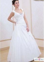 Salon Mody Ślubnej Renia zaprasza na duże promocje do końca roku 2012!!!