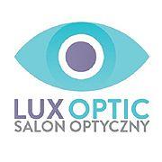 SALON OPTYCZNY LUX OPTIC