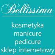 Salon Piękności BELLISSIMA - Beata Chrząstek