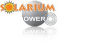 Salon Solarium i Power Plate