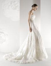 Salon sukien ślubnych i wieczorowych DESIRER