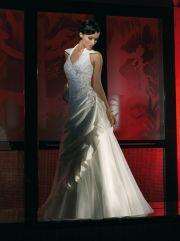 Salon Sukien Ślubnych ISABELLE