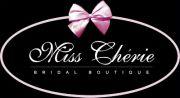 Salon Sukni Ślubnych MissCherie