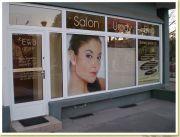 Salon Urody Ewa