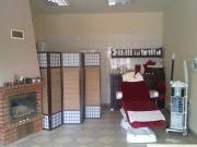 Salon Urody Gabi Gold