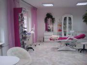 Salon Urody Oktawia