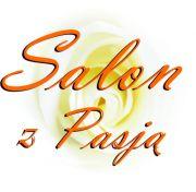 Salon z Pasją