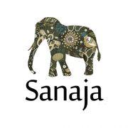Sanaja.pl - Kosmetyki Naturalne