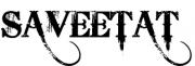 SAVEETAT TATTOO&PIERCING
