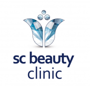 SC Beauty Clinic