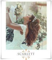 Scarlett Atelier ślubne