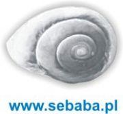 Sebaba-Biżuteria artystyczna dla bab