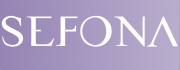 SEFONA Perfumeria Internetowa