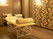 Sense Studio masażu i rehabilitacji