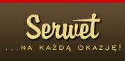 Serwet.pl :: Serwetki, obrusy, świece