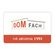 Serwis AGD/RTV Łódź
