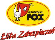 SERWIS FOX Autoalarmy Kraków