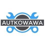 Serwis i naprawa klimatyzacji samochodowych Warszawa – Autkowawa