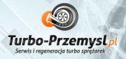 Serwis Turbo Przemyśl