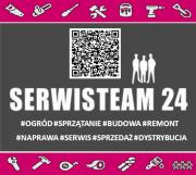 SerwisTeam24 - kompleksowa konserwacja nieruchomości dla dom
