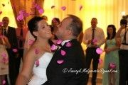 Sesja zdjęciowa ślubna, fotografia ślubna MALGORZATA JONCZYK