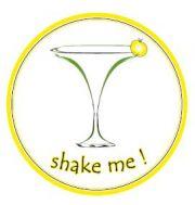 shake me !