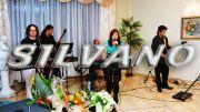 SILVANO -  zespół muzyczny - Dąbrowa Górnicza