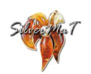SilverMaT - Amber Design
