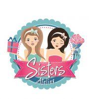 Sisters Atelier - Dekoracje okolicznościowe