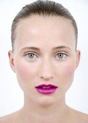 Skin & Make-up Instytut Urody