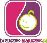 """Sklep """"brzuszek-maluszek.pl"""""""
