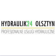 Sklep hydrauliczny Olsztyn