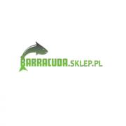 Sklep internetowy Barracuda