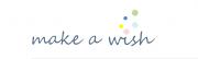 Sklep internetowy z akcesoriami na przyjęcia Make a Wish