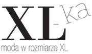 sklep internetowy z modą PLUS SIZE - XL-ka.pl