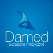 Sklep medyczny rehabilitacyjny ortopedyczny DAMED