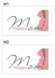SKLEP ODZIEżY CIążOWEJ HAPPY MOM