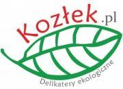 """Sklep Zielarsko-Medyczny """"Kozłek"""" Danuta Broniarek - Zamrzycka"""