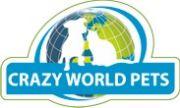 Sklep zoologiczny Crazy World Pets