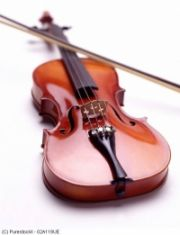 skrzypce-oprawa muzyczna ślubu