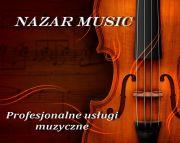 Skrzypek na ślub - Muzyka na ślubie Kraków.  Oprawa muzyczna