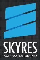 Skyres - Mieszkania Rzeszów