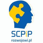 Śląskie Centrum Psychoterapii i Psychoedukacji