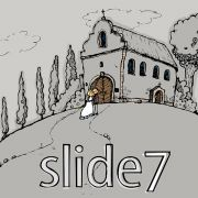 SLIDE7  |  Fotografia Ślubna