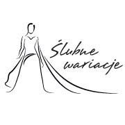 Ślubne wariacje