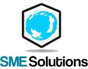 SME Solutions Sp. z o.o.
