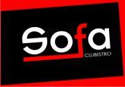 Sofa Clubistro