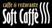 Soft Caffe Stopiński Michał