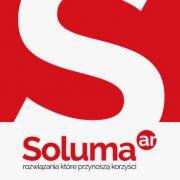 Soluma Agencja Reklamowa