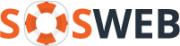 sosweb.pl